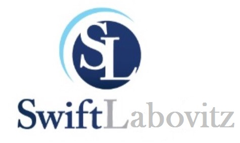Swift & Labovitz, PLLC